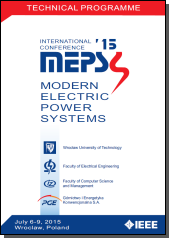 MEPS 2015 Technical Programme PDF